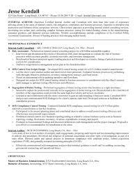 Auditor Job Description Resumes Internal Audit Resume Resume Template Internal Job Fresh
