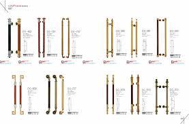 commercial offset door pulls. Commercial Door Pulls For Decoration Handles Products Offset S