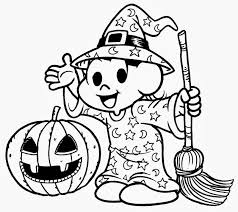 Atividades Halloween Colorir 15 Jpg 1600