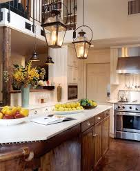 over kitchen island lighting. lighting over kitchen island decor in your home for
