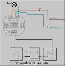 insteon 4 way wiring diagram wiring diagram h8 Two-Way Light Switch Wiring Diagram at Insteon 2 Way Switch Wiring Diagram