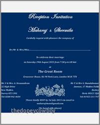 Online Wedding Invitation Maker For Friends Awesome What Are The