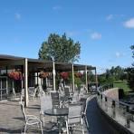Idylwylde Golf & Country Club - Posts | Facebook