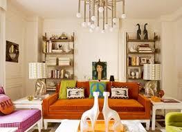 enjoyable design ideas jonathan adler meurice chandelier 36