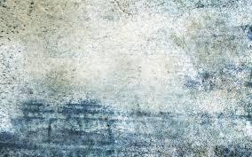 grunge scratches wallpaper 1920x1200 wallpoper 383751