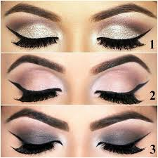 makeup lessons added a new photo with sid rose