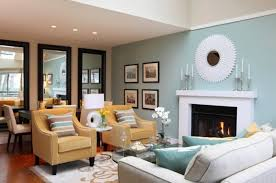 Inspiring Living Room Furniture Ideas For Small Spaces Marvelous Living Room  Renovation Ideas With Living Room Ideas Small Space Small Living Room ... Gallery