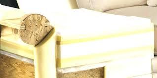 outdoor seat cushion foam chair cushion foam material chair cushion foam cushion materials comfort support home