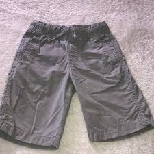Urban Pipeline Shorts Size Chart Boys Shorts