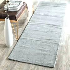 12 runner rug runner rug 4 x runner rug small size of ft runner rugs grey