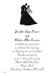 wedding anniversary invitation cards fresh best of 60th wording diamond ideas weddin