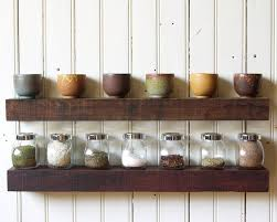 reclaimed wood wall shelves easy diy reclaimed wood shelves