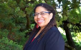 Sheila Smith McKoy - Academic Affairs - HNU