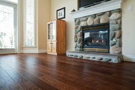 ... Appealing Laminate Flooring That Looks Like Wood Laminate Flooring  Menards Waterproof Laminate Flooring Looks ...