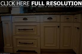 Kitchen Cabinet Pull Placement Mission Style Kitchen Cabinets Maxphotous Design Porter