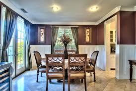 home decor tampa home decor furniture tampa fl thomasnucci