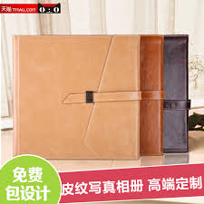 Baby Photo Album Books China Baby Album Books China Baby Album Books Shopping Guide At