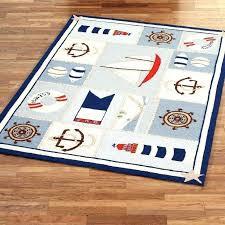 nautical rug runners nautical themed rugs to unique nautical bathroom rugs nautical themed rug runners nautical nautical rug runners