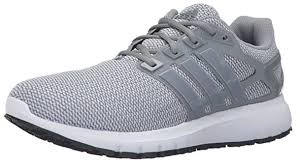 adidas men s running shoes. adidas men\u0027s \u0027energy cloud\u0027 running shoes in grey \u0026 clear \u2013 buy it here for $48 men s n