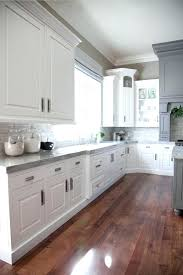 semi custom kitchen cabinets semi custom kitchen cabinets reviews awesome semi handmade cabinet
