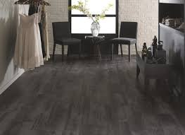 black karndean flooring beste awesome inspiration lamtechconsult
