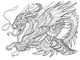 Greek Mythological Creatures Coloring Pages - Coloring Pages Ideas