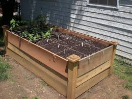 Small Picture Brokohan Garden Ideas Page 15 Garden Box Designs Starting
