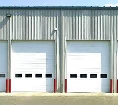 legacy garage door opener breathtaking doors designs model reset change code overhead keypad res legacy garage doors