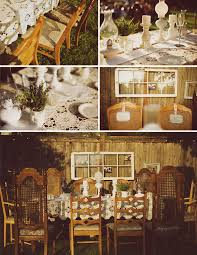 Backyard Weddings On A Picture Charming Backyard Wedding Reception Diy Backyard Wedding Decorations