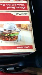 glass bowl convection oven recipes glass bowl convection oven recipes glass bowl convection oven appliances in