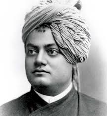 short essay on the teaching and philosophy of swami vivekanand