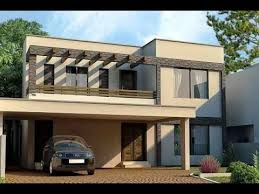 View the house-front-design photo collection on Home Ideas