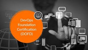 DevOps Foundations - DevOps Institute Certification Exam Preparation | Cloud Academy