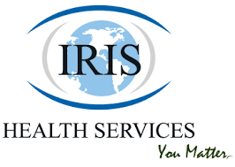 IRIS Health Services – Uniglobal is a leading knowledge sharing institution