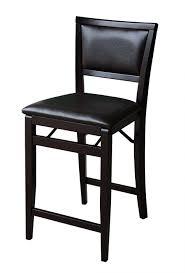 ... Large Size of Bar Stools:stools With Backs Counter Height Folding Chairs  Countertop Crate And ...