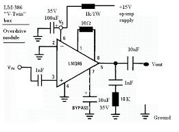 randall rh50 tube amp mod! guitar dreamer Wiring Diagram Symbols at Randall Rx20r Wiring Diagram