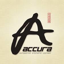 Hasil gambar untuk logo new accura synthetic