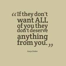 Self Worth Quotes Awesome Selfworth Quotes Quotes About Selfworth Sayings About Selfworth