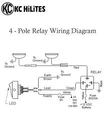 12 volt toggle switch wiring images kc light wiring diagram quotes