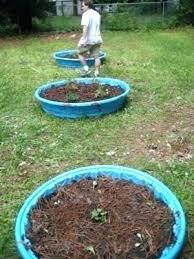 soil mixture for raised vegetable garden raised bed garden soil garden raised bed vegetable garden soil