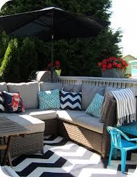large size of patio literarywondrous oversized umbrella image inspirations decorating stylish artic umbrellas target combined with