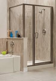 bathroom remodel san antonio. Modren Remodel Throughout Bathroom Remodel San Antonio