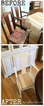 52 best Livingroom Furniture images on Pinterest
