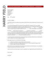 Sales Assistant Cv Example Shop Store Resume Retail Curriculum
