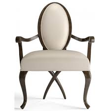 christopher guy furniture.  Guy Christopher Guy Brompton Dining Chair For Furniture