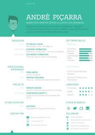 Cool Resumes Awesome 567 Cool Resume Designs Glamorous 24 Cool Resume Cv Designs Resume Cv