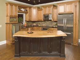 Kitchen And Bathroom Cabinets Kitchen Cabinets 59 Kitchen Cabinets Cheap Kck Kitchen Bathroom