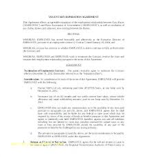 Temporary Employment Contract Template Job Employment Contract Template Free Download Uk
