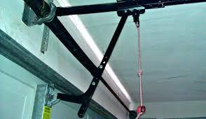 stanley garage door opener manual 3220 garage door ideas