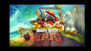 DE Angry birds epic hack how to fix Expansion File in deutsch